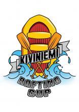 Кубок Кивиниеми